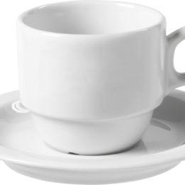 koffiekopset.jpg