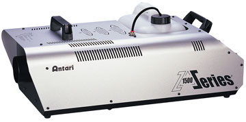 Verhuur-rookmachine-antari-Z1500.jpeg