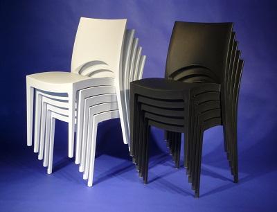 Lounge Stoel Wit.Lounge Stoel Wit