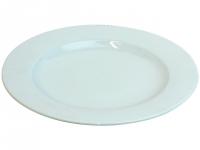 catalogus-lunchbord-24cm-wit-pordoos-24.jpg