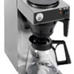 koffiezetapparaat.jpg