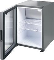 kleine koelkast huren