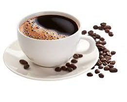 koffiepakket-huren